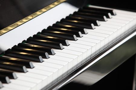 קונצרט סיום חוג פסנתר/אורגנית