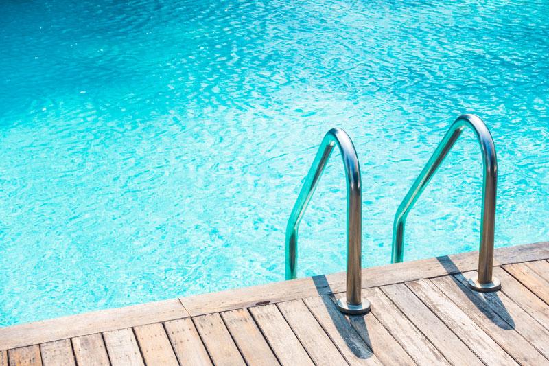מיונים להכנה לנבחרת שחייה