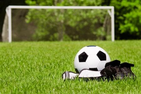 פרחי ספורט בכדורגל - לבנות