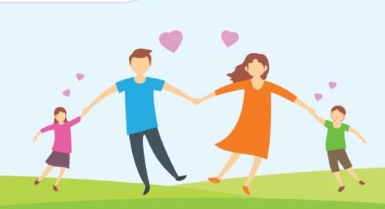 אדלר: סדנת הורות וזוגיות
