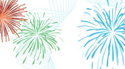 חגיגות ערב יום העצמאות