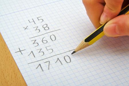 מתמטיקה עולים ל-ו'