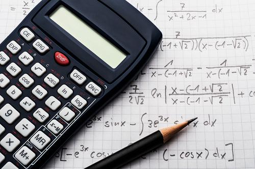 מתמטיקה עולים ל-ז'