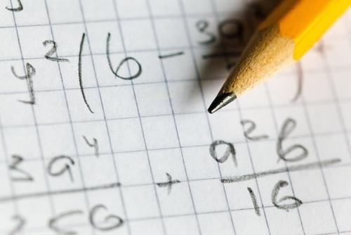 מתמטיקה עולים ל-ח'
