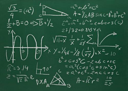 מתמטיקה עולים ל-ט'