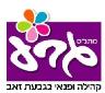 לוגו גבע