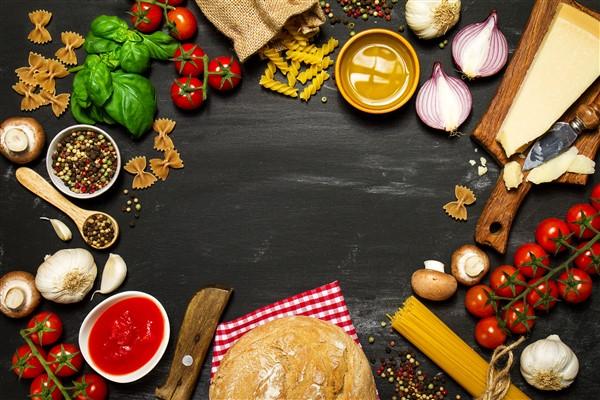 סעודת חושים במועדון הנוער סובה
